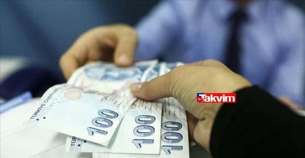 Vergi borcu ödemeleri internetten nasıl yapılır?