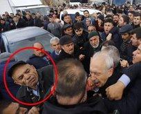 AK Parti'den Kılıçdaroğlu'na yapılan saldırı hakkında flaş açıklama