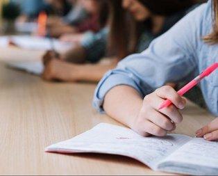 PYBS İOKBS 2019 e-okul tercihleri nasıl yapılacak?
