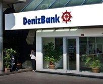 DenizBank'tan çiftçiye destek