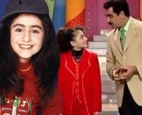 Azeri kızı Günel estetikle bambaşka biri oldu!
