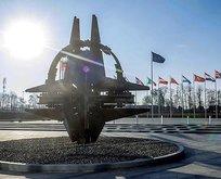 İmzalar atıldı! O ülke NATO'ya katılıyor