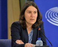 Avrupa'dan PKK'ya açık destek!
