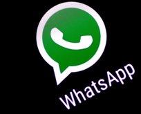 WhatsApp internetsiz nasıl kullanılır? İşte ayarlar