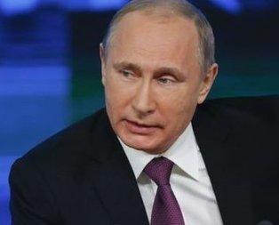 Rusyadan ABD açıklaması!