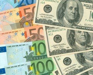 Dolar son dakika: 29 Ağustos euro ve dolar kuru ne kadar oldu? Dolarda son durum nedir?