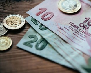 Vakıf emeklilik'ten 'tatlı fonlar'