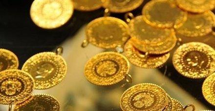 Kapalıçarşı 1 Temmuz altın fiyatları bugün ne kadar oldu?