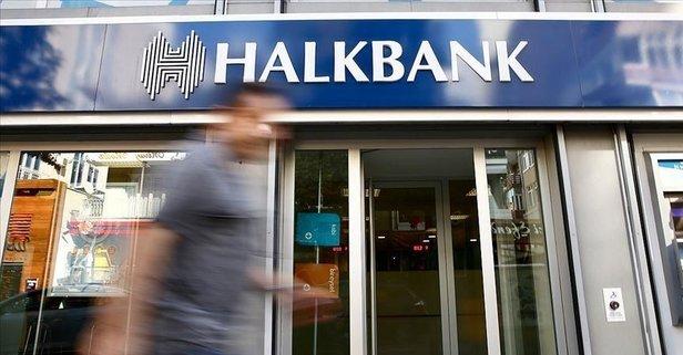 Halkbank sınav sonuçları açıklandı mı? Halkbank sınav sonuçları ne zaman açıklanır?