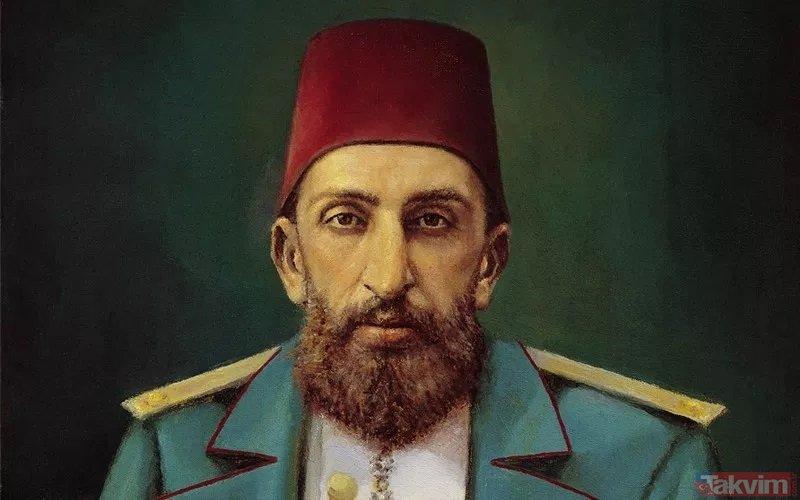 Cihan padişahını düşmanları bile takdir etti! İşte Sultan 2. Abdülhamid hakkında yapılmış 7 itiraf...