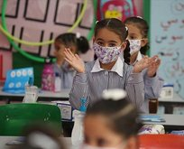 Okullar kapanacak mı? Tezer'den flaş açıklama