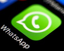 Whatsapp çöktü mü? Mesajlar neden iletilmiyor?