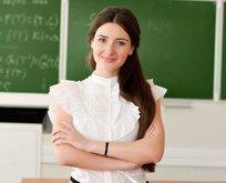 Sözleşmeli öğretmen alımında yeni uygulama! MEB Müsteşarı açıkladı