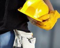 İş güvenliği için 40 milyon TL hibe
