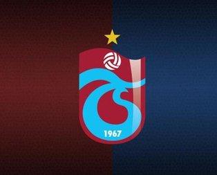 Trabzonspor genç yıldızı ile sözleşmesini uzattı