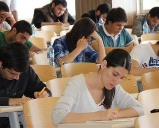 YÖKDİL sınav sonuçları ne zaman açıklanacak?