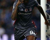 Beşiktaş'tan son dakika bombası! Eski yıldız...