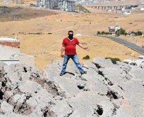 İzmir'de felaket göz göre göre geldi