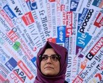 Cengiz'den skandal kararına sert tepki