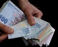 Nihai açıklama! Bu bankalara borcu olanlar dikkat!