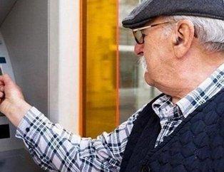 Son dakika emekli bayram ikramiyesi zammı var mı? SGK Bağkur Kurban Bayramı emekli ikramiyesi kaç para?