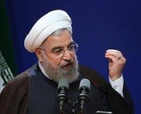 İran kazandıkları dövizi getirmeyen 250 kişiyi şikayet etti