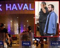 İstanbulu kana bulamıştı! Tek kollu canavar öldürüldü