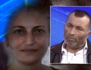 Müge Anlı Nursel Doğan ve Deniz cinayetinde şok! Canlı yayında ortaya çıktı 18 Aralık