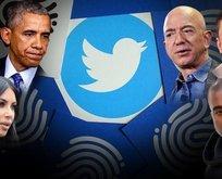 FBI Twitter hakkında soruşturma başlattı