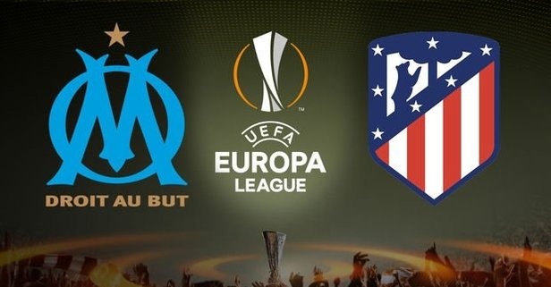 UEFA Avrupa Liginde final heyecanı