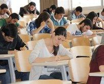 AÖF canlı destek! AÖF final sınavı sonuçları son dakika açıklandı mı?