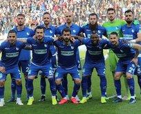 TFF 1. Lig'de İkinci bilet kimin olacak?