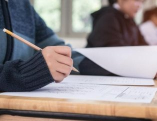 LGS taban-tavan puanları ve yüzdelik dilim 2019! Lise boş kontenjanları ve başarı sıralamaları