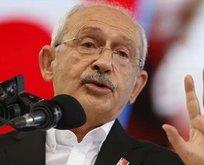 Kılıçdaroğlu'nun 'Katar' iftirasına karşı gerçekler