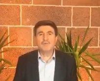 Altan Tan'dan skandal 'Kürdistan' açıklaması!