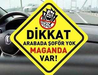 AK Partinin Torba Kanun tasarısı Meclisten geçerse trafik cezaları artacak