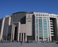 Başsavcılıktan CHP'li vekil ve Cumhuriyet'e yalanlama