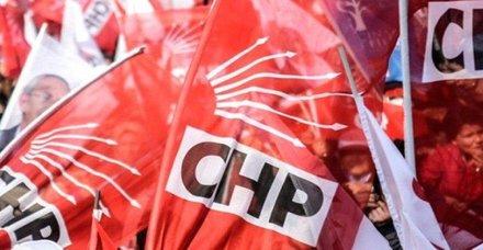 Son dakika: CHP'li Kamil Saka partisinden istifa etti