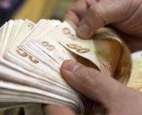 İşçilere vergi iadesi müjdesi! 160 milyon TL...