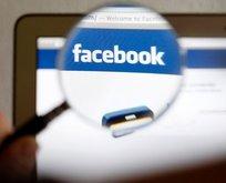 Facebooka 2 trilyon dolar ceza