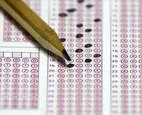 AÖF sınav sonuçları kaç günde açıklanır?