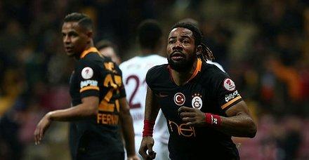 Hatayspor - Galatasaray maçı ne zaman? Ziraat Türkiye Kupası çeyrek final rövanş maçı saat kaçta?