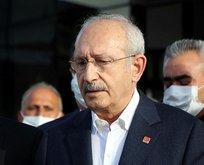 Kılıçdaroğlu, CHP'deki muhalifleri nasıl susturdu?