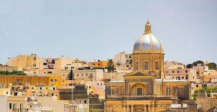 Hadi ipucu sorusu 12.30 yarışması: Başkenti Valletta olan Akdeniz'deki ada ülkesi hangisidir? 14 Şubat
