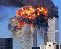 11 Eylül saldırısı ve komplo teorileri!
