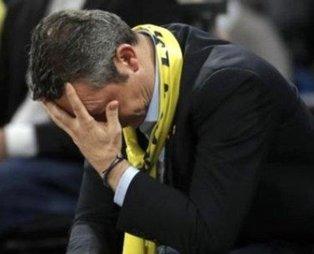 A Spor yorumcusu Emre Bol'dan bomba yorum: Fenerbahçe Ali babanın çiftliğine dönmüş