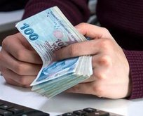 Nihayet açıklığa kavuştu! 3 bin lira… Emekli, memur ve EYT'li...