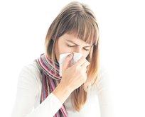 'Grip' deyip geçme zatürreyi davet etme