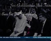 Başkan Erdoğan'ın okuduğu Âl-i İmrân Sûresi ne diyor?