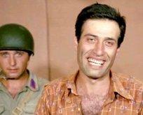 Kibar Feyzo'daki askerin son hali görenleri oldukça şaşırttı!
